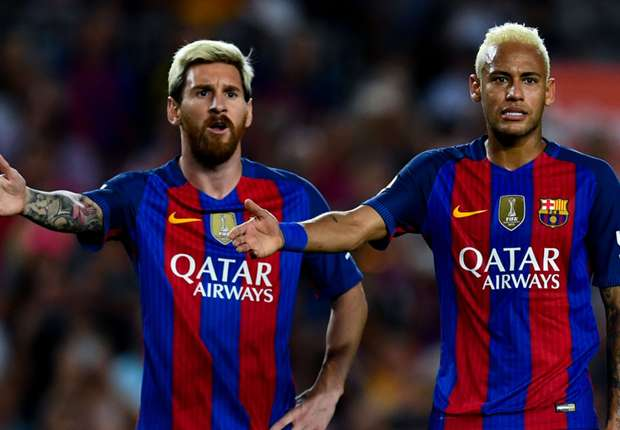 lionel-messi-neymar-barcelona_1os7jd0a5bycf1pw0tyaccp9kp