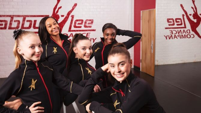 Dance-Moms-Season-7-Elite-670x377