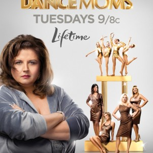 LIF_DANCE_MOMS_BRIEF_M01